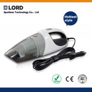 LORD Types Cleaning Agents Manufacturer