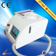 New!!! TUV/CE Approved  Laser  Tattoo Removal Mach Manufacturer