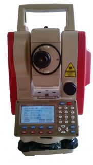Ruide Total Station Kolida Total Station KTS442RC Manufacturer