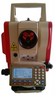 South Total Station Kolida Total Station KTS442RC Manufacturer