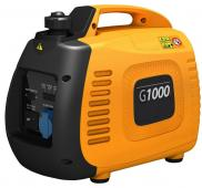 1KW POWERBUCKS GASOLINE Inverter Generator Manufacturer