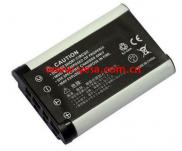 Digital  Camera  Battery  For SONY NP-BX1 Manufacturer