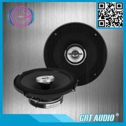 OEM GT-C6515 6.5Inch 2-way 150W Full Range 6.5 Inc Manufacturer