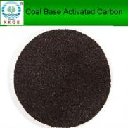 8X30 Mesh Coal Activated Carbon For Air Purify Manufacturer