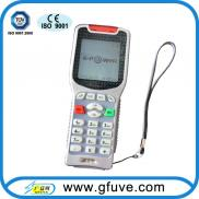 GF900 Outdoor Portable  Pda  Data Collector With W Manufacturer