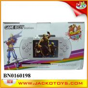 32 Bit Multifunction Game Player Manufacturer