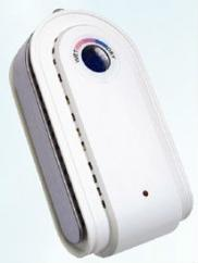 Mini Dehumidifier For Home Use Manufacturer