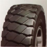 ANRUITE/TAITONG/XINYI All Steel Radial Otr Tires/T Manufacturer