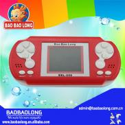 Portable Media Game Player Manufacturer