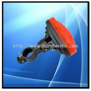 4400mAh Gps Tracker Long Life Battery  Bike  Gps L Manufacturer