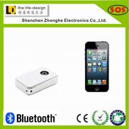 Multifunctional  Wireless  Bluetooth Anti-lost Ala Manufacturer