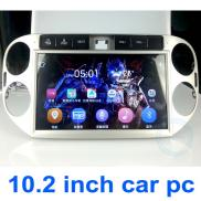 Android  Car DVD Player  Manufacturer