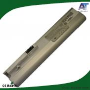 Genuine  Original  Laptop  Battery  Mini-Note For  Manufacturer