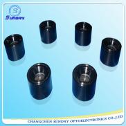 Optical  Collimator Lens  /M9X0.5/ 400nm-450nm/ 63 Manufacturer