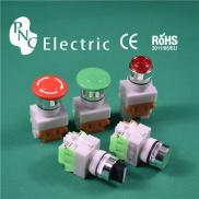 Electrical  Equipment & Supplies/ Switches /Push  Manufacturer