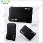 2.5inch  Portable Hard Disk 500gb 1gb Manufacturer