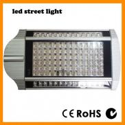 Good Install  High Power Led Street Light  With Mo Manufacturer
