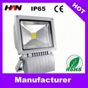 Competitive Price Brightest  Led  Flood  Light  Fo Manufacturer