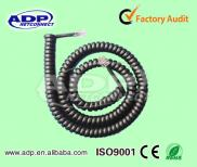 Telephone  Extension  Cord  Manufacturer