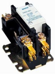 Air Conditioner  Contactor  Manufacturer