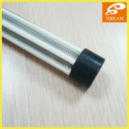 Ceramic Heating Element Manufacturer