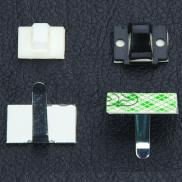 IWS Self-adhesive Tie Mounts Manufacturer