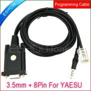 Two Way  Radio  PC Programming  Data  Cable Line F Manufacturer