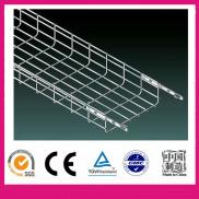 Hot - Dip Galvanization Surface Treatment Steel Wi Manufacturer
