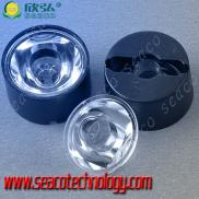 Infrared LED  Lens  Manufacturer