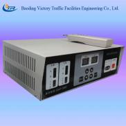 Remote Traffic Light Controller Manufacturer