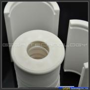 High Insulating Ceramic Manufacturer