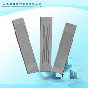 High Thermal Conductivity Boron Nitride Ceramics Manufacturer
