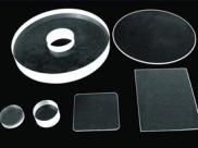 Quartz Slides Manufacturer