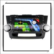 2014 Hot Sale Universal Touch Screen  Car DVD Play Manufacturer