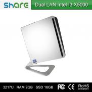 Features Outstanding Fashionable Core I3 Mini Pc,4 Manufacturer