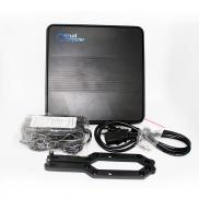 Features Outstanding Fashionable Mini Pc X2400,DDR Manufacturer