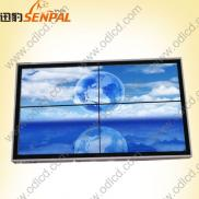 Sun Readable All Weatherproof  Lcd  Video Walls  L Manufacturer