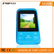 1.8 Inch Portable  MP4 Player  Manufacturer