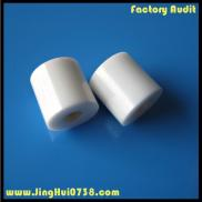 Zirconia Ceramic  Bushing Manufacturer
