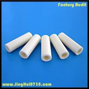Zirconia Ceramic  Sleeve Manufacturer