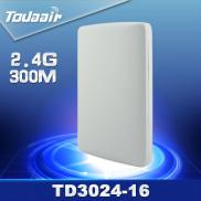 150Mbps 2.4ghz  Wireless  Outdoor 3g Modem  Antenn Manufacturer
