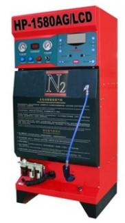 Nitrogen Generator For Auto Maintenance Manufacturer