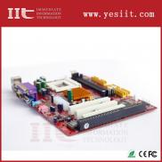 Quality Best-Selling Chipset For Motherboard Manufacturer