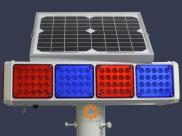 Solar Traffic Warning Lights,Solar Traffic Strobe  Manufacturer