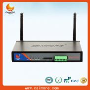 EV-DO 3g  4g  Wireless  Router  With Sim Card Slot Manufacturer