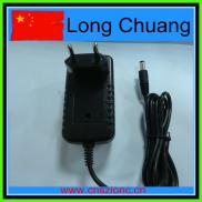 Factory Wholesales Dc 12v Adapter Manufacturer