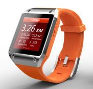 Health  Care Android Bluetooth Smart Watch Manufacturer