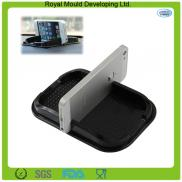 2014 Hot Selling Mobile Phone Holder For Car Manufacturer