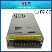 Alibaba Hot Products 400hz  Power Supply  3 Phase  Manufacturer