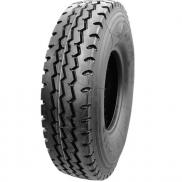 Brand New China Truck Tyre Tire 315/80R22.5 12.00R Manufacturer